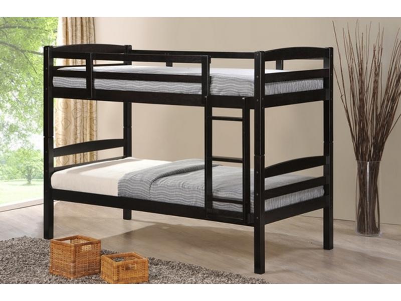 Кровать двух ярусная Cosmosc-B