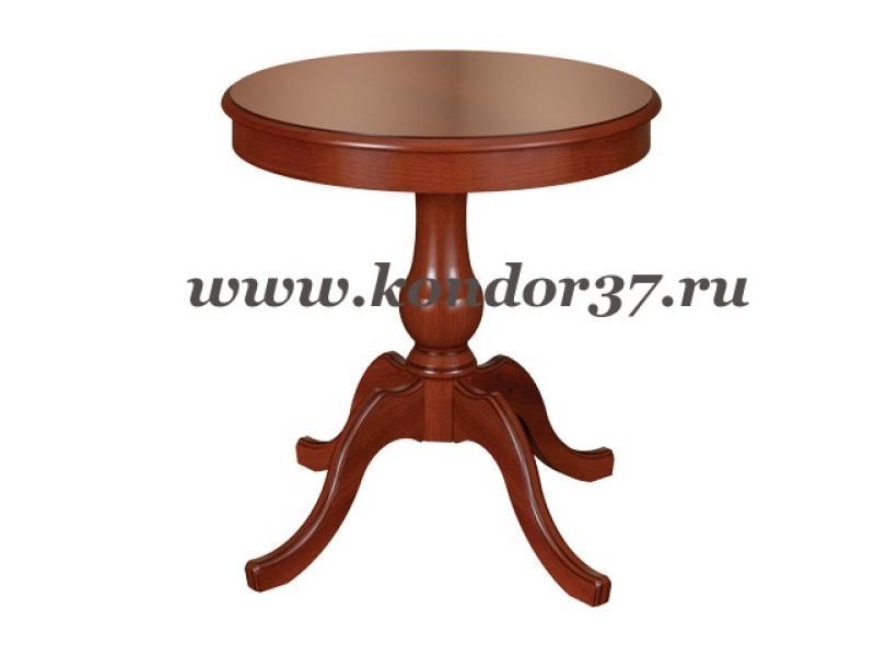 Стол чайный «Верди 1»