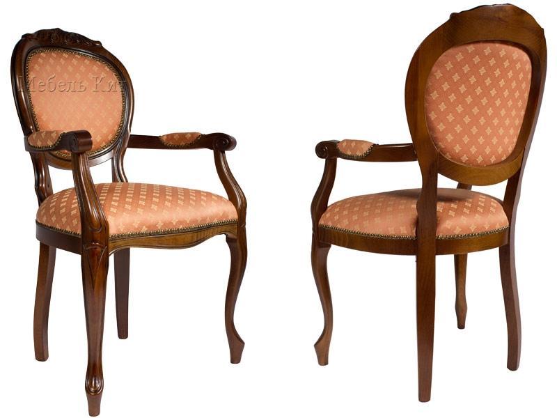 Кресло 243