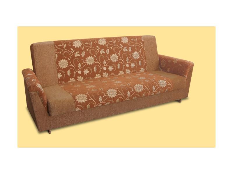 Недорогой диван Подарочный