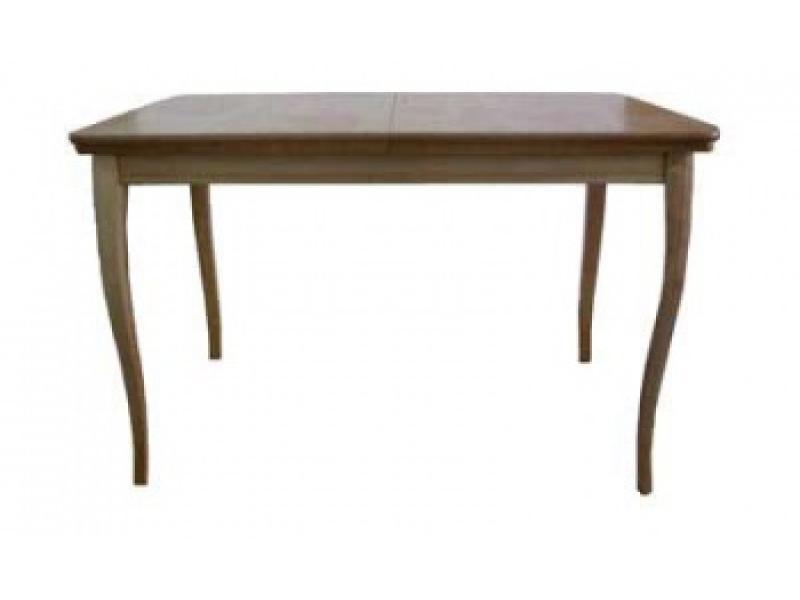 Стол обеденный Селена