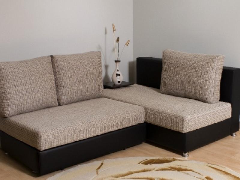 мебельная фабрика La Ko Sta г бердск диван угловой каролина 2
