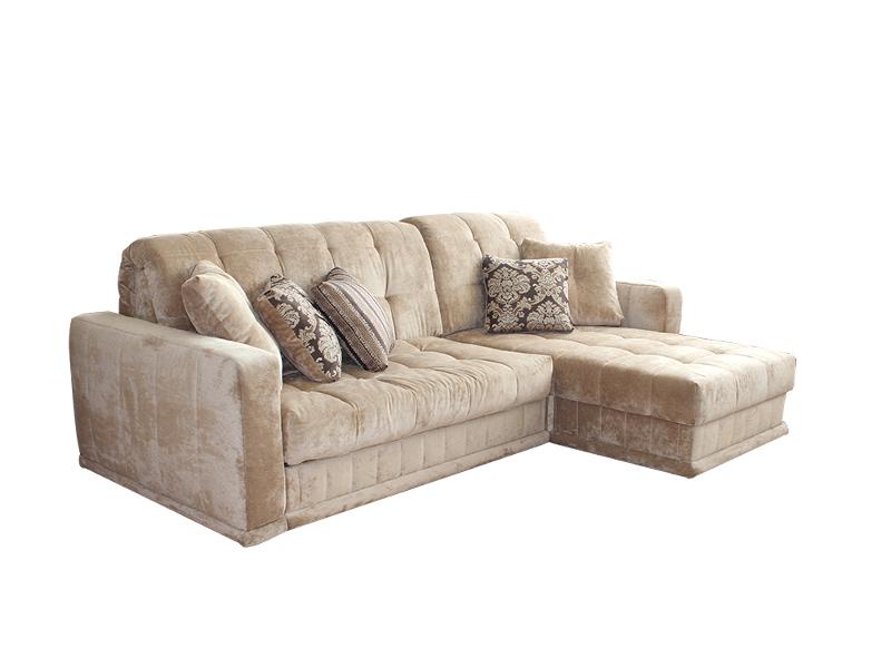 мебельная фабрика меркурий г уфа угловой диван комфорт