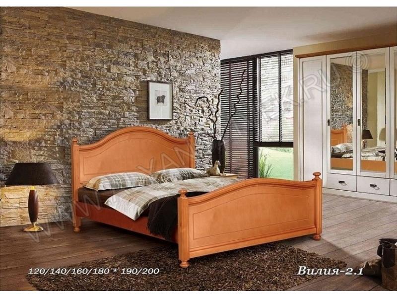 интернет магазин мебели с ценами море мебели г москва купить