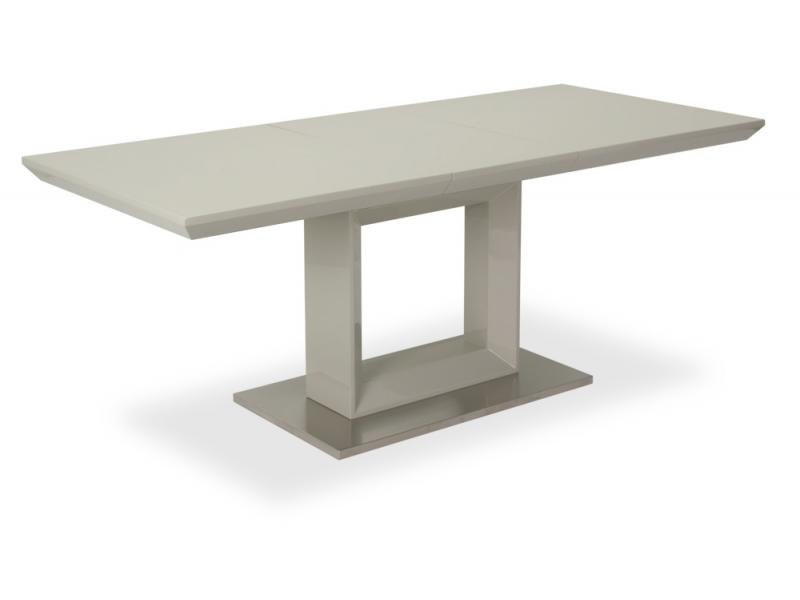 Стол деревянный Ice 140 Lg