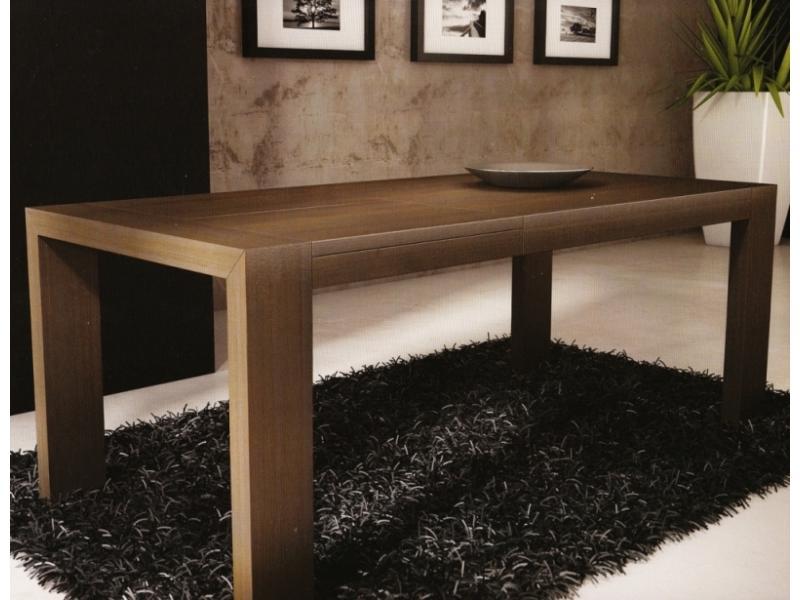 Стол обеденный Мод 602