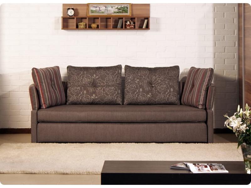 диван прямой Болеро