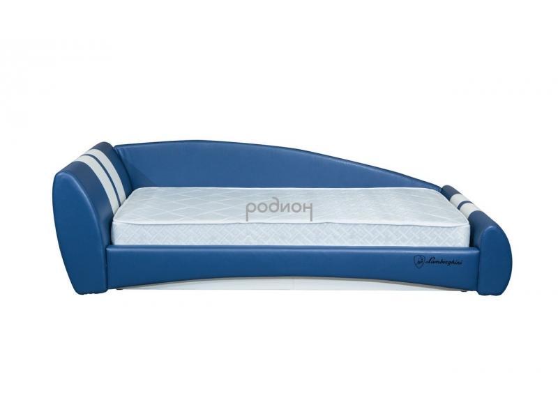 Кровать Ламборджини
