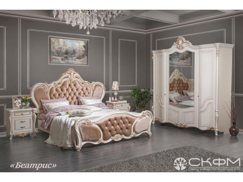 мебельная фабрика северо кавказская фабрика мебели г ставрополь
