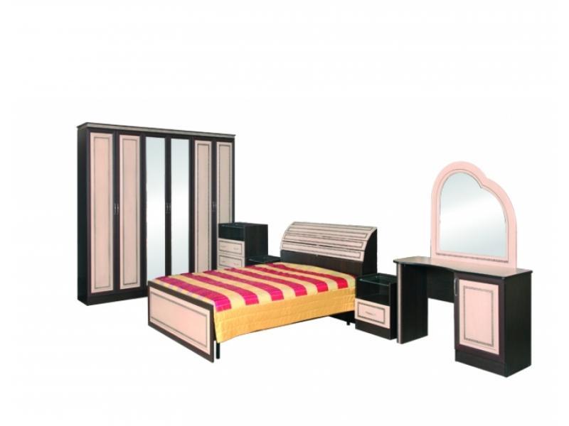 Спальня Карина 21