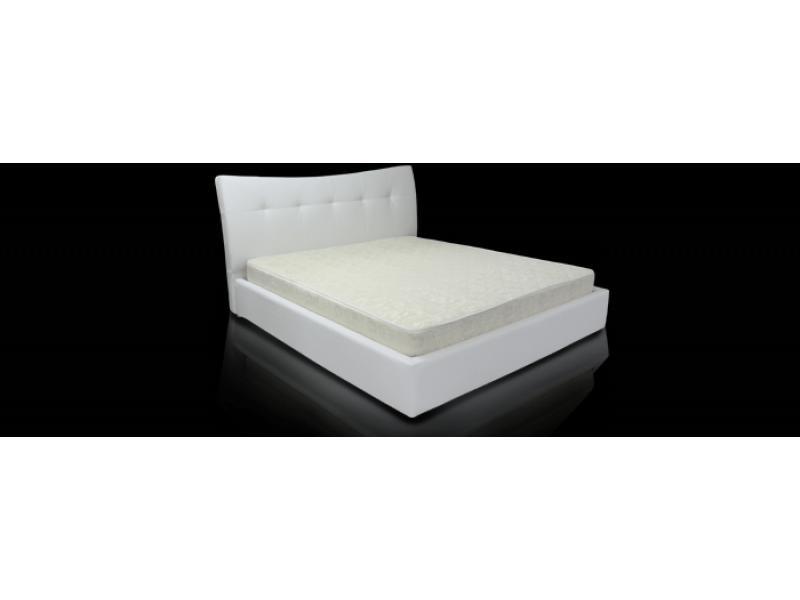 Кровать Элит-40