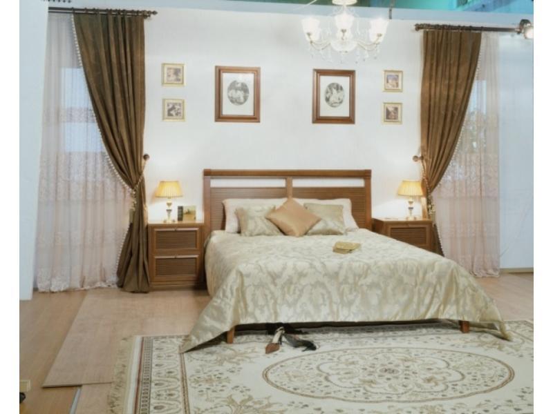Спальня 036