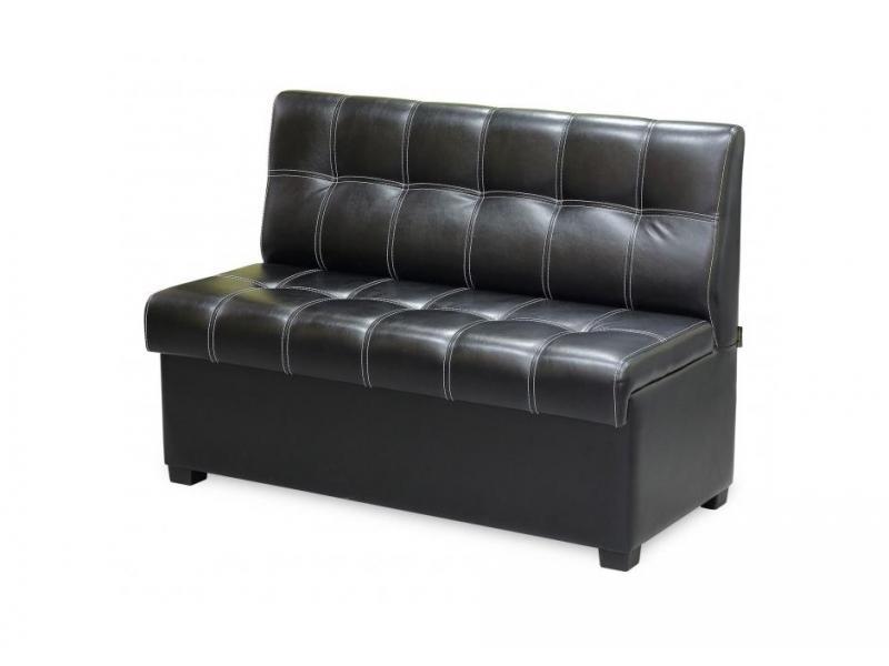 Кухонный диван Колибри