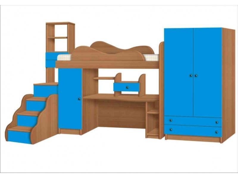 "Мебельная фабрика ""гамма-мебель"", г. кузнецк / детская сказк."