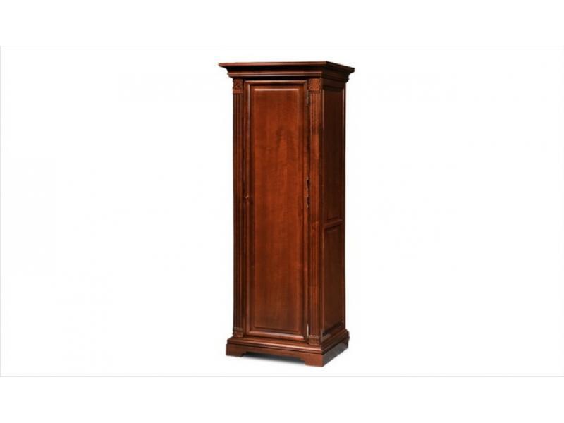 Шкаф для одежды ГМ 5921