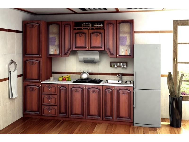 Кухня Селена 701
