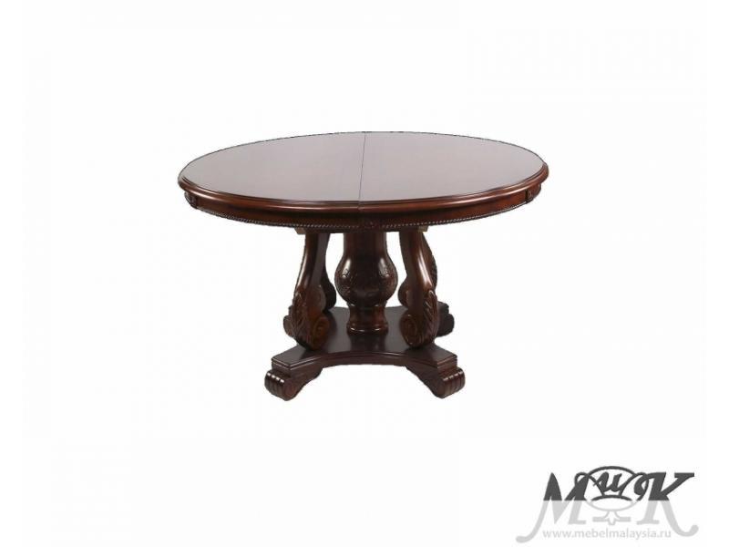 Стол обеденный D 2810