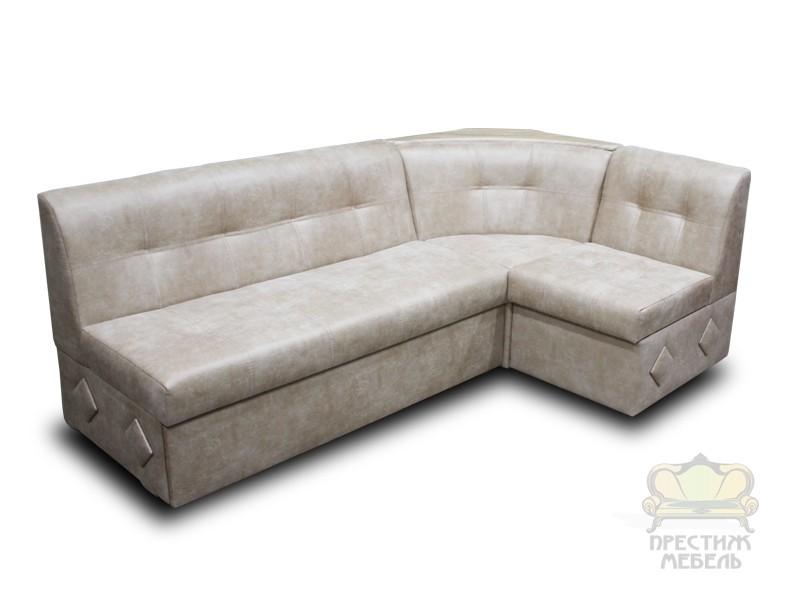 bfa45da92d63 Мебельная фабрика «Престиж мебель», г. Ульяновск / Кухонный уголок ...