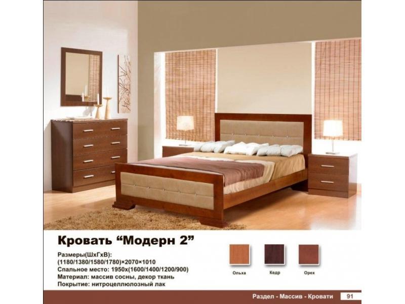 """Мебельная фабрика """"мебельный комфорт"""", г. брянск / кровать м."""