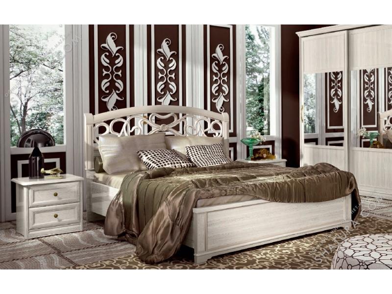 каталог фото всей мебели для спальни в шатуре с ценами купить