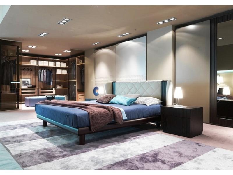 Спальный гарнитур 1
