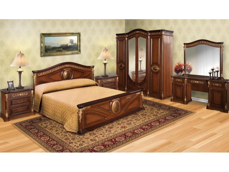 мебельная фабрика вега г краснодар спальный гарнитур шанхай