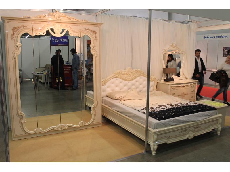 автором спальный мебель в зеленограде цены картинки