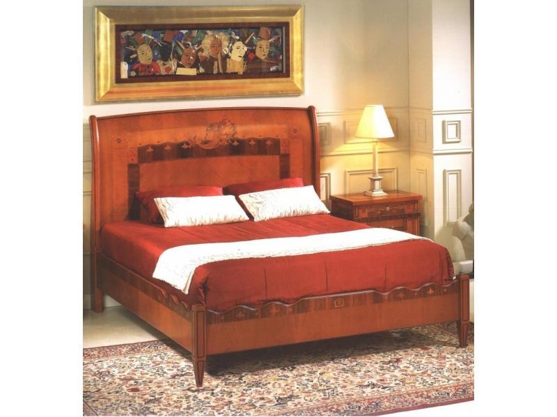 Кровать Мод CM119