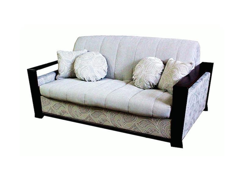 Диван-кровать Тэффи