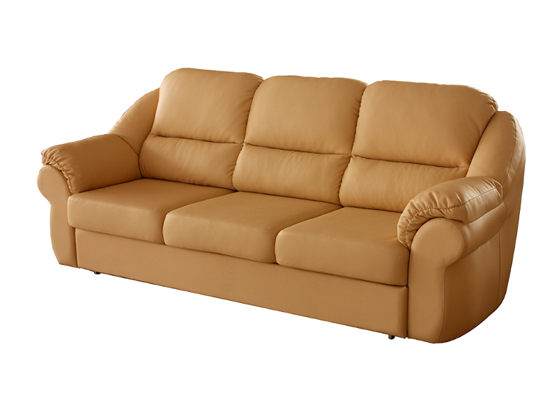 мебельная фабрика меркурий г уфа диван софа лидер