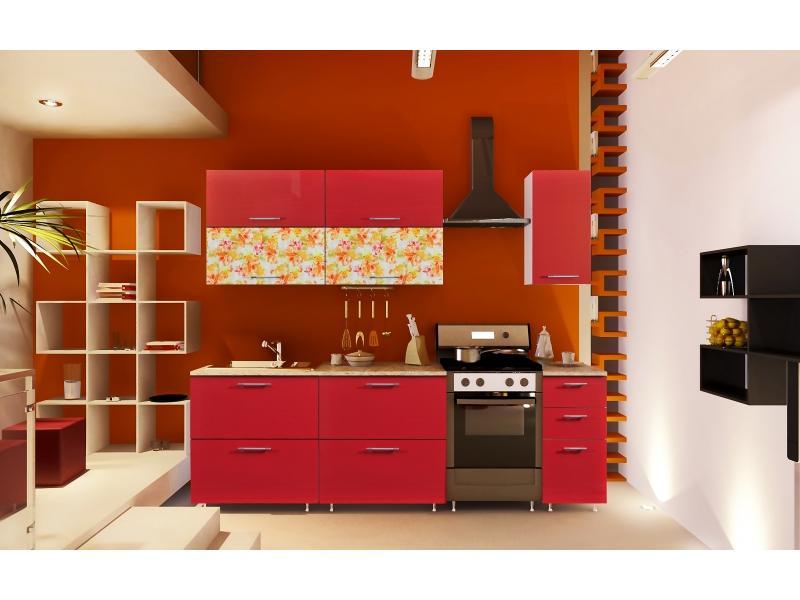 Кухня Селена 162