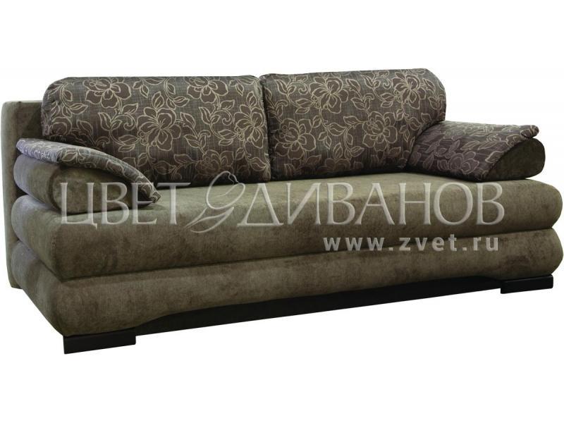 Цвет диванов фабрика мебели