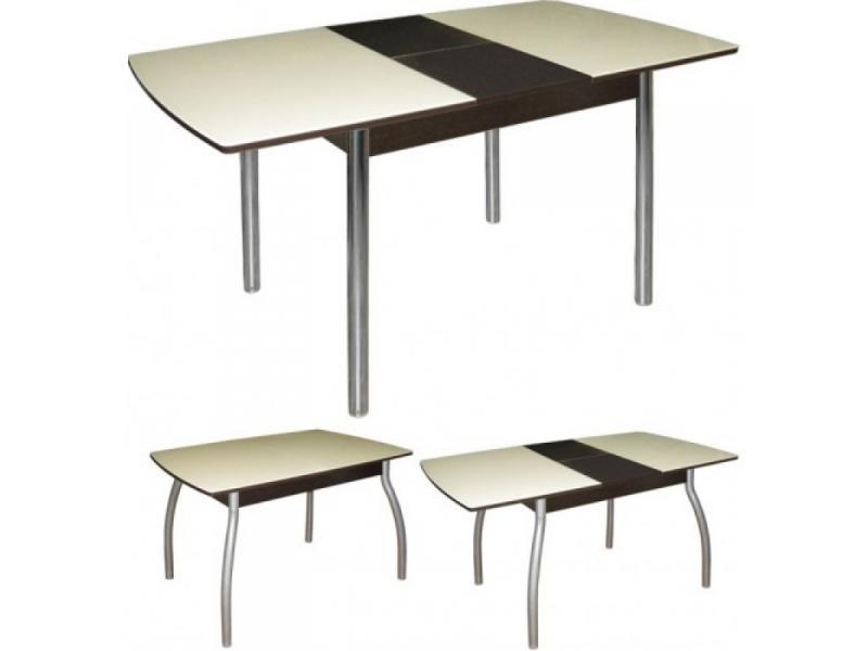 Стол обеденный М142.66