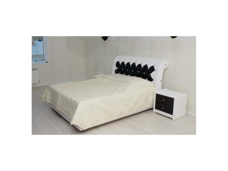 Кровать Queen