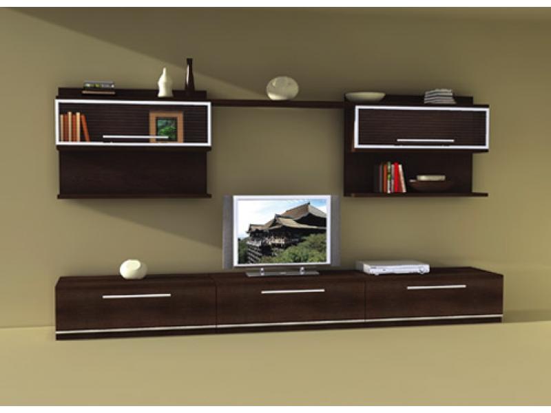 это выделяет мебель в зал своими руками фото шесть