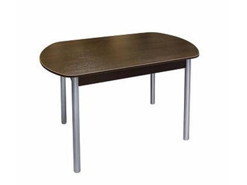 """Мебельная фабрика """"кузьминки-мебель"""", г. москва / стол обеде."""