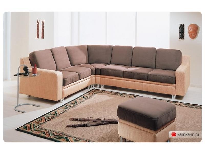 диван угловой Калинка 26