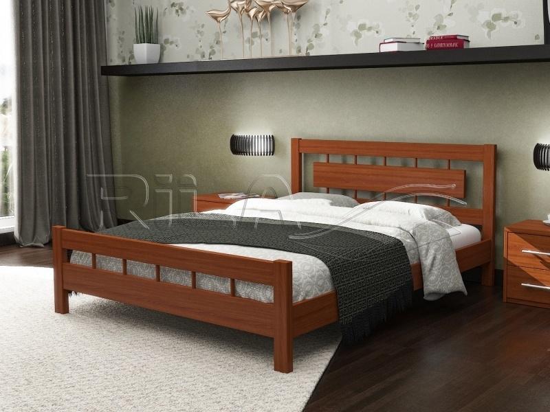 Кровать Sakura 1