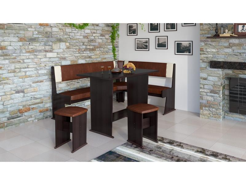 Кухонный уголок «Амиго»