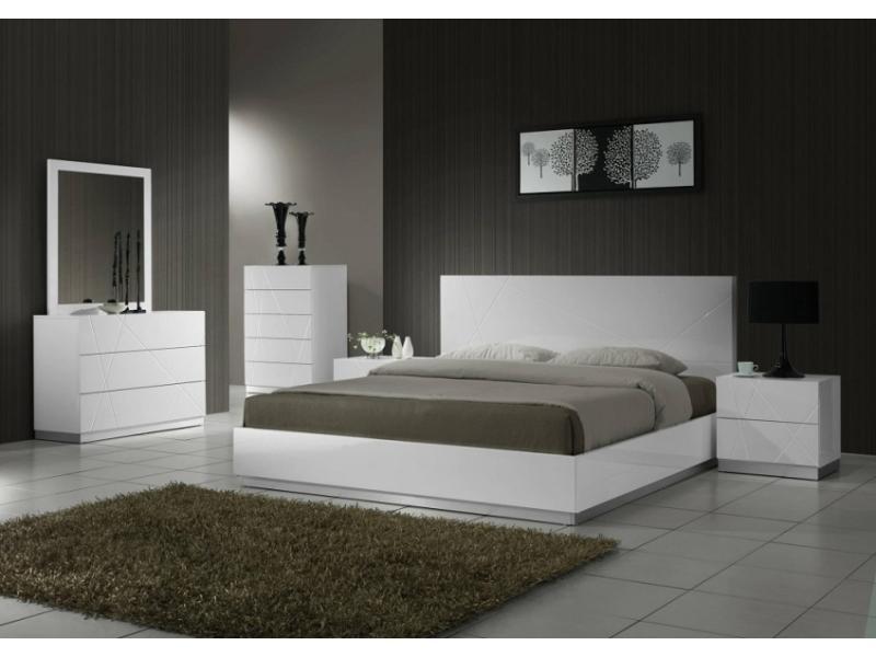 Спальный гарнитур 5