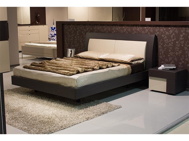 Кровать POLO