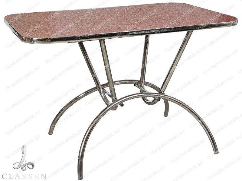 Стол обеденный Клавир-S