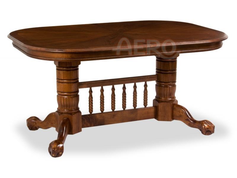 Стол обеденный NNDT 4296STC