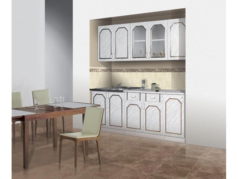 Кухонный гарнитур Мечта