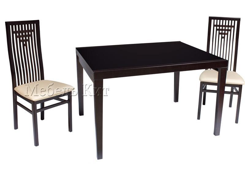 Стол POKER-120