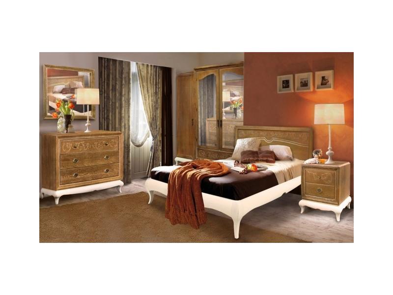 фабрика спален и кроватей молодечномебель г молодечно каталог