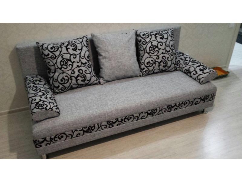 мебельная фабрика камила софа г уфа диван еврокнижка 3809