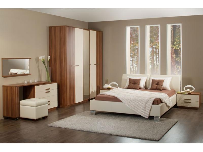 Спальня Лайна 5