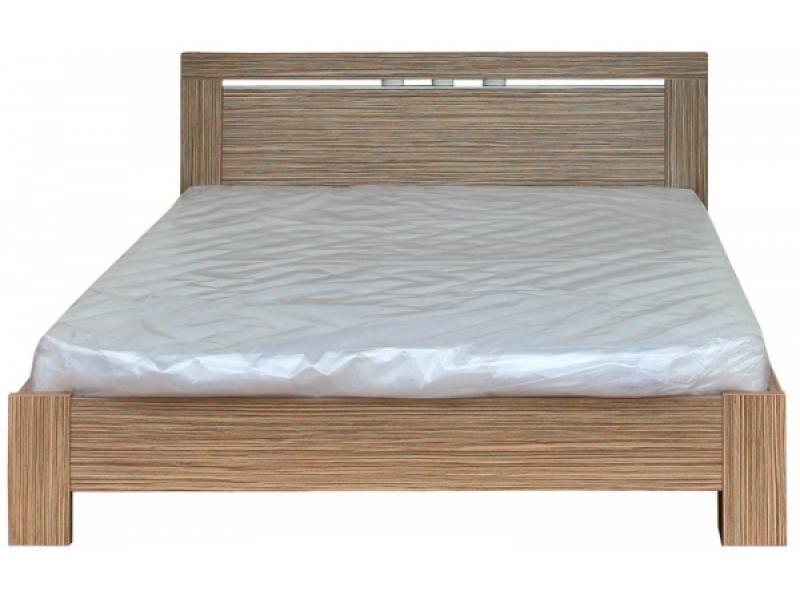 Кровать 2-сп. Оливия П237.02