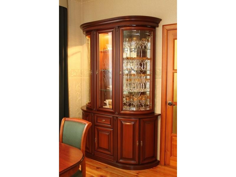 Шкафы - купить недорого в казахстане. продажа в интернет маг.